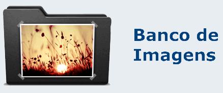 Banco de Imagens